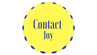 Book your next event with Joy here